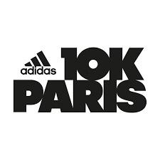 Image Adidas 10K Paris