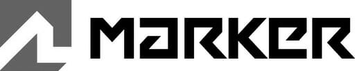 Image Marker