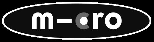 Image Micro