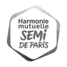 Image Harmonie Mutuelle Semi-Marathon de Paris