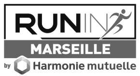 Image Run In Marseille