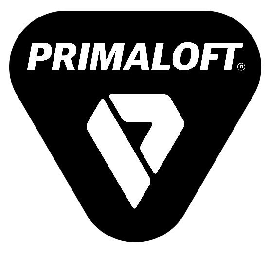Image Primaloft