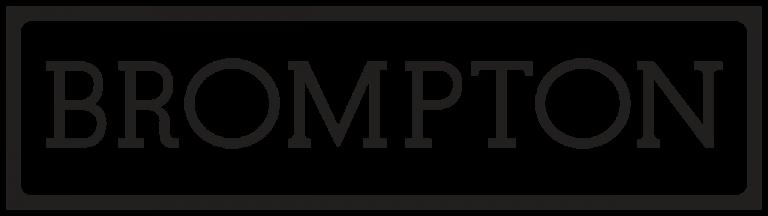 Image  BROMPTON
