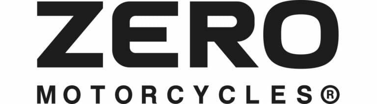 Image Zero Motorcycles