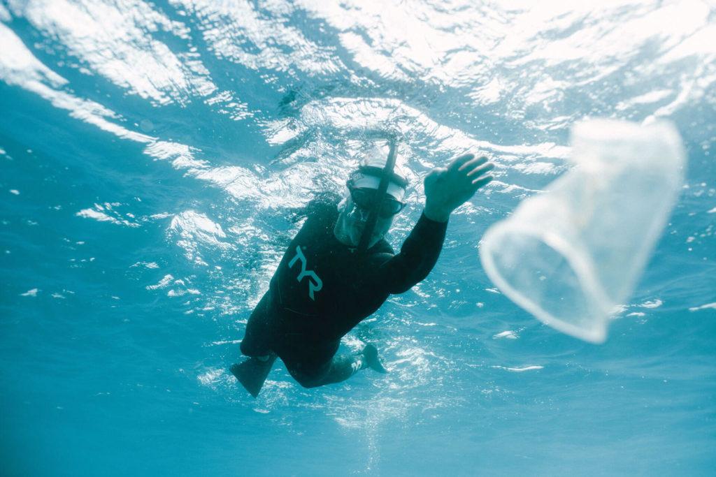 Image de mise en avant - The Vortex Swim