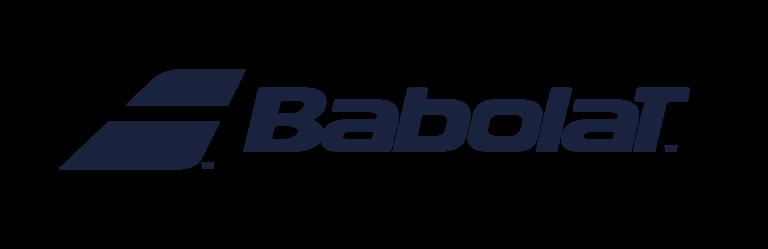 Image Babolat