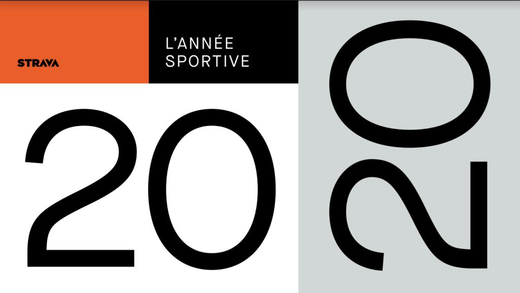 Image de mise en avant - L'ANNÉE 2020 EN CHIFFRES